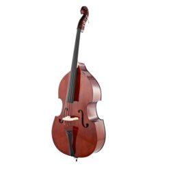 instrument huren