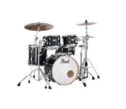 drumstel huren